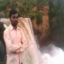 Kallappa Pundalik Banvachi