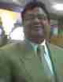 rajkumar  bhatia