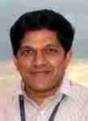 Arun R Yadwad