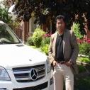 Dev  Devendra  ACMA  PMP