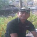 Ankit Mittal Seo Im Consultant