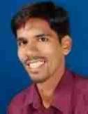 Youwraj D Pawar