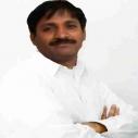 shankar  KRN