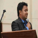 Rajesh  Thambala
