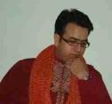 Sheshank  Razdan