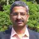 Pradipta Chatterjee