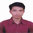 HARISH  Harish