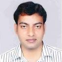 Ram Dutt Shukla