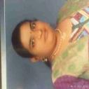 Sowmya  Balachandran