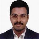 Kalyanaraman Krishnan