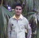 Ravinder Singh Shekhawat