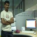 Hemanth Kumar Cm