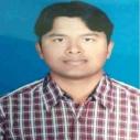 Vikash Kumar Gupta
