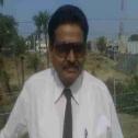 Dr Balkishan Sharma