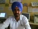 jaswant singh dahiya