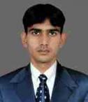 Anil Kumar Jangra