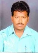 Uma pavan Kumar