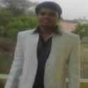 Vitthal Chandrakant  Bule