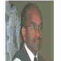 Sudhir  Mittal