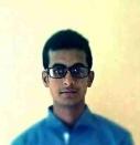 Amriteshwar Pratap Singh
