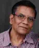 Govinda Rao Langoju