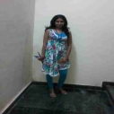 Roshni A Nair