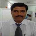 Pramathesh Mohanty
