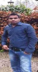 hanumantharao rao thullibeli