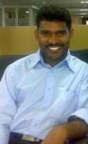 Narendra  Kumar