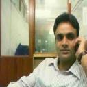 Piyush  Pathak