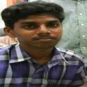 Siva Sathish