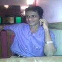 Vijay Balkrishna Konduskar