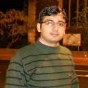 Ajay  Soni