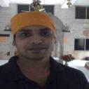 Ajay Kumar Mishra
