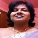 Sangeeta J Bhowmick