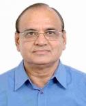 M A Parthasarathy