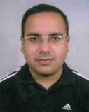 Chayan Bhattacharjee