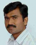 Ravi Kumar  B