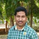 Gudipaty Ravi Kiran