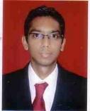 Neil M Wadhwani