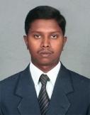 Nachiappan Raja