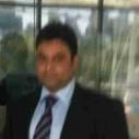 Mandar Shriram Bhalerao