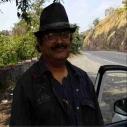 Ashutosh Kumar Banerje
