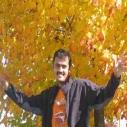 Jamal Hameed