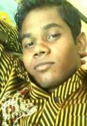 Anurag Singh Rajpoot