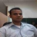Biswanath  Shaw