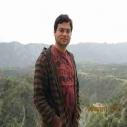 Sarbeswar  Meher