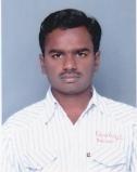 somasekhar dacharla