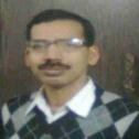 Mahesh Chandra Joshi