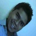 AMIR  MOIN